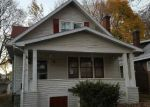 Foreclosed Home in Schenectady 12308 PLYMOUTH AVE - Property ID: 4088032358