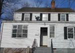 Foreclosed Home in Bridgeport 6606 BIRMINGHAM ST - Property ID: 4088034555