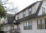 Foreclosed Home in Nanuet 10954 COTTAGE AVE - Property ID: 4088044629
