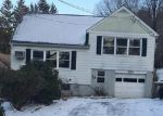 Foreclosed Home in Cortlandt Manor 10567 RED MILL RD - Property ID: 4088049892