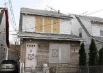 Foreclosed Home in Bronx 10466 ROMBOUTS AVE - Property ID: 4088065651