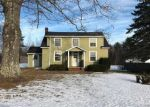Foreclosed Home in Torrington 6790 MOUNTAIN RD - Property ID: 4088077471