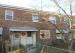 Foreclosed Home in Bridgeport 6610 COURT D - Property ID: 4088092811