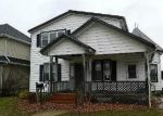 Foreclosed Home in Bellmore 11710 CLINTON ST - Property ID: 4088106377