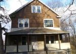 Foreclosed Home in Waterbury 06704 FAIRFAX ST - Property ID: 4088110315