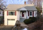 Foreclosed Home in Waterbury 06706 TEMPLE ST - Property ID: 4088125207