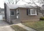 Foreclosed Home in Westbury 11590 PLEASANT AVE - Property ID: 4088135281
