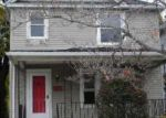 Foreclosed Home in Erie 16502 PLUM ST - Property ID: 4088167700