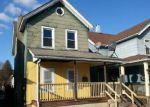 Foreclosed Home in Port Jervis 12771 PENNSYLVANIA AVE - Property ID: 4088184785