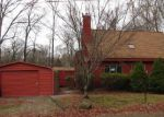 Foreclosed Home in East Haddam 6423 SHORT RD - Property ID: 4088187402