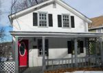 Foreclosed Home in Peekskill 10566 CROMPOND RD - Property ID: 4088191791