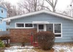 Foreclosed Home in Bridgeport 06606 POND ST - Property ID: 4088196156