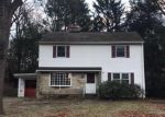 Foreclosed Home in Seymour 06483 COLONY RD - Property ID: 4088201870