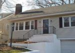 Foreclosed Home in Bridgeport 06606 OLD TOWN RD - Property ID: 4088217176