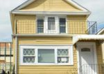 Foreclosed Home in Bronx 10473 LELAND AVE - Property ID: 4088237331
