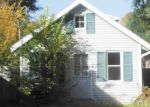 Foreclosed Home in Schenectady 12304 GLENGARY RD - Property ID: 4088258352