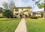 Foreclosed Home in Houston 77084 FOXLAKE DR - Property ID: 4088278505