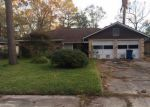 Foreclosed Home in Dickinson 77539 GREENLEE LN - Property ID: 4088290774