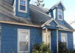 Foreclosed Home in Leominster 1453 HOOVER ST - Property ID: 4088291196