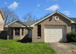 Foreclosed Home in Channelview 77530 HOLBECH LN - Property ID: 4088292523