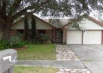 Foreclosed Home in League City 77573 KNOXVILLE DR - Property ID: 4088299977