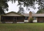 Foreclosed Home in Livingston 77351 MIDWAY CENTRAL RD - Property ID: 4088301270