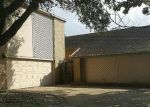 Foreclosed Home in Houston 77084 HICKORY DOWNS DR - Property ID: 4088304787
