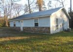 Foreclosed Home in Montgomery 77316 SABINE RIVER RD - Property ID: 4088305660