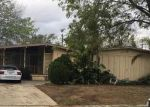 Foreclosed Home in Corona 92882 NORMANDY TER - Property ID: 4088323618
