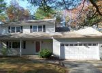 Foreclosed Home in Plymouth 02360 SHERIDAN DR - Property ID: 4088358209