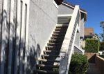 Foreclosed Home in Aliso Viejo 92656 BRAMBLE LN - Property ID: 4088361276