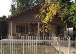 Foreclosed Home in Los Angeles 90001 WALNUT DR - Property ID: 4088363916