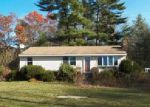 Foreclosed Home in Spencer 1562 WOODSIDE RD - Property ID: 4088365665