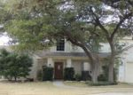 Foreclosed Home in Boerne 78006 ENGLISH OAKS CIR - Property ID: 4088423474