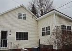 Foreclosed Home in Warrensburg 12885 RIVER ST - Property ID: 4088426539