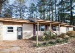 Foreclosed Home in Chesapeake 23322 CORAPEAKE DR - Property ID: 4088436617