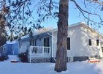 Foreclosed Home in Floodwood 55736 CEDAR ST - Property ID: 4088440554