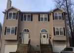 Foreclosed Home in Worcester 01603 WILDWOOD AVE - Property ID: 4088447564