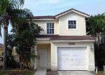 Foreclosed Home in Boynton Beach 33436 BINGHAMTON AVE - Property ID: 4088475597
