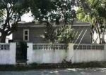 Foreclosed Home in Key West 33040 BEACH DR - Property ID: 4088489608