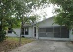 Foreclosed Home in Port Saint Lucie 34953 SW PLACETAS AVE - Property ID: 4088490932
