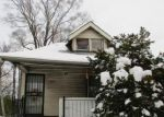 Foreclosed Home in Detroit 48238 DEXTER AVE - Property ID: 4088515448