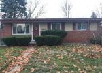 Foreclosed Home in Inkster 48141 JUDITH ST - Property ID: 4088521586