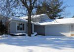 Foreclosed Home in Clinton Township 48038 RIVERGATE DR - Property ID: 4088537344