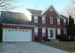 Foreclosed Home in Bowie 20720 UNITED LN - Property ID: 4088549614