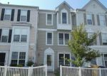 Foreclosed Home in Glen Burnie 21061 FORTUNE CT - Property ID: 4088551808