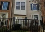 Foreclosed Home in Laurel 20724 SHANNONS ALY - Property ID: 4088578515