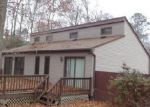 Foreclosed Home in Chester 23831 OLD HAPPY HILL RD - Property ID: 4088597343