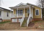 Foreclosed Home in Richmond 23224 E 17TH ST - Property ID: 4088598219