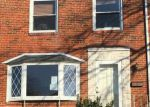 Foreclosed Home in Baltimore 21206 WHITWOOD RD - Property ID: 4088616618